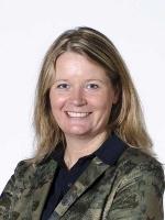 Jeannet Speelman Drees
